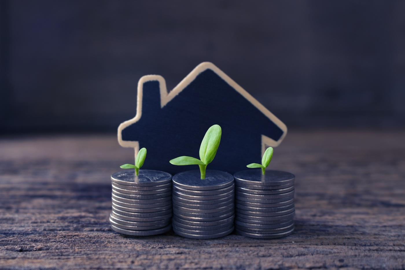 בשורה נהדרת למשקיעי הנדל״ן – עדכון מס הרכישה
